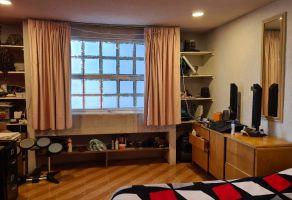 Foto de casa en venta en Valle de Aragón, Nezahualcóyotl, México, 20528538,  no 01