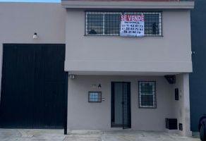 Foto de bodega en venta en Arboledas 1a Secc, Zapopan, Jalisco, 12752361,  no 01