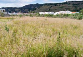 Foto de terreno comercial en venta en Bosques de Santa Anita, Tlajomulco de Zúñiga, Jalisco, 6192334,  no 01