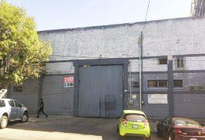 Foto de bodega en renta en Colón Industrial, Guadalajara, Jalisco, 14452662,  no 01