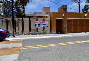 Foto de terreno habitacional en venta en Colinas de San Javier, Zapopan, Jalisco, 14484151,  no 01