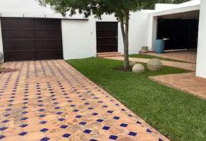 Foto de casa en venta en Yerbaniz, Santiago, Nuevo León, 14703979,  no 01
