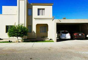 Foto de casa en venta en Villa Sauces, Hermosillo, Sonora, 19596215,  no 01