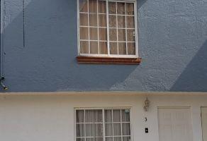 Foto de casa en condominio en venta en Jesús del Monte, Huixquilucan, México, 20911827,  no 01