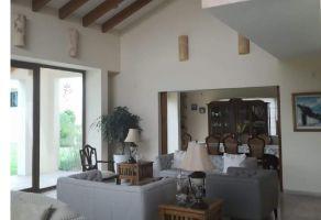 Foto de casa en venta y renta en Prado Largo, Atizapán de Zaragoza, México, 14857104,  no 01