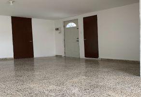 Foto de departamento en renta en Sector Popular, Iztapalapa, DF / CDMX, 22237533,  no 01