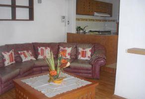 Foto de departamento en renta en Lindavista Norte, Gustavo A. Madero, DF / CDMX, 21990446,  no 01