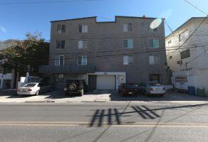 Foto de oficina en renta en Del Valle, San Pedro Garza García, Nuevo León, 15864130,  no 01