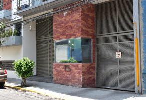 Foto de casa en venta en San Pedro de los Pinos, Benito Juárez, DF / CDMX, 17581414,  no 01