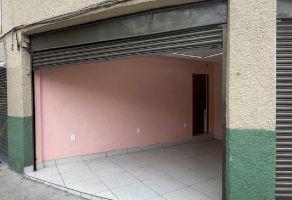 Foto de local en renta en Clavería, Azcapotzalco, DF / CDMX, 21392708,  no 01