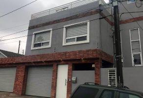 Foto de casa en renta en Hipódromo, Tijuana, Baja California, 17176540,  no 01