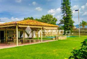 Foto de terreno habitacional en venta en Arcos de la Cruz, Tlajomulco de Zúñiga, Jalisco, 9111613,  no 01