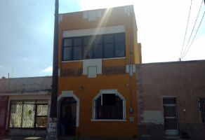 Foto de casa en venta en Torreón Centro, Torreón, Coahuila de Zaragoza, 18729462,  no 01