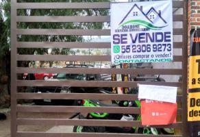 Foto de terreno habitacional en venta en La Concepción (Villa Milpa Alta), Milpa Alta, DF / CDMX, 13715185,  no 01