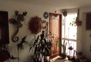 Foto de cuarto en renta en Napoles, Benito Juárez, DF / CDMX, 15454755,  no 01