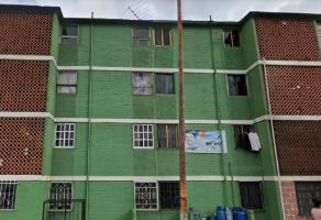 Foto de departamento en venta en Bahías de Jaltenco, Jaltenco, México, 20252027,  no 01