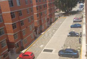 Foto de departamento en venta en Agencia Esquipulas Xoxo, Santa Cruz Xoxocotlán, Oaxaca, 18042090,  no 01