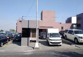 Foto de oficina en venta en Lomas Verdes (Conjunto Lomas Verdes), Naucalpan de Juárez, México, 12213703,  no 01