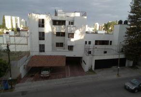 Foto de departamento en venta en Colomos Providencia, Guadalajara, Jalisco, 6444831,  no 01