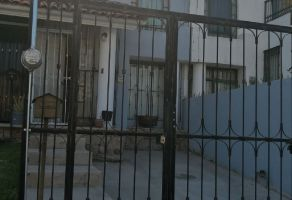 Foto de casa en venta en Arcos de Guadalupe, Zapopan, Jalisco, 14726277,  no 01