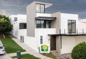 Foto de casa en venta en Barranca del Refugio, León, Guanajuato, 22284032,  no 01