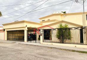 Foto de casa en venta en Loma Linda, Hermosillo, Sonora, 22150750,  no 01