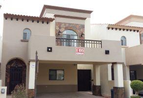 Foto de casa en renta en Salvatierra Residencial, Hermosillo, Sonora, 17197169,  no 01