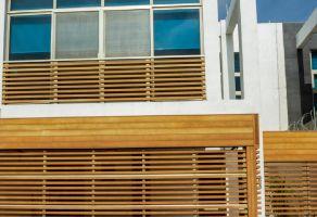 Foto de casa en venta en Las Vegas II, Boca del Río, Veracruz de Ignacio de la Llave, 20413010,  no 01