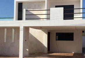 Foto de casa en venta en Francisco de Montejo, Mérida, Yucatán, 17134511,  no 01