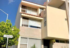 Foto de casa en venta en Villa Magna, León, Guanajuato, 20933715,  no 01
