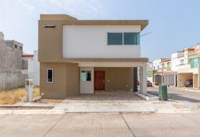 Foto de casa en venta en Real del Valle, Mazatlán, Sinaloa, 17614076,  no 01