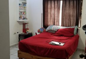 Foto de casa en venta en Tulipanes 2da Etapa, Saltillo, Coahuila de Zaragoza, 21515192,  no 01