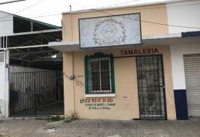Foto de local en renta en Veracruz Centro, Veracruz, Veracruz de Ignacio de la Llave, 20132138,  no 01