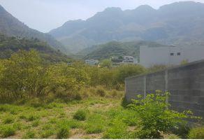 Foto de terreno habitacional en venta en Antigua Hacienda San Agustin, San Pedro Garza García, Nuevo León, 20998690,  no 01