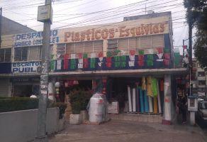Foto de local en renta en Tacubaya, Miguel Hidalgo, DF / CDMX, 11010640,  no 01