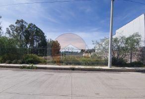 Foto de terreno comercial en venta en El Calvario, Acolman, México, 11441479,  no 01