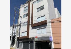 Foto de departamento en renta en Héroes de Padierna, La Magdalena Contreras, DF / CDMX, 15138858,  no 01