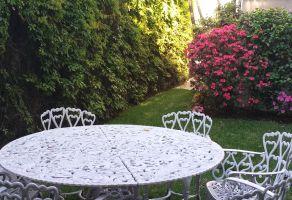 Foto de departamento en renta en Colinas de San Javier, Zapopan, Jalisco, 12246455,  no 01