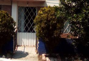 Foto de terreno habitacional en venta en Olivar de los Padres, Álvaro Obregón, DF / CDMX, 21658609,  no 01