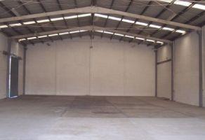 Foto de bodega en renta en Industrial Vallejo, Azcapotzalco, DF / CDMX, 18519209,  no 01
