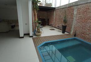 Foto de casa en venta en Campestre Churubusco, Coyoacán, DF / CDMX, 21476503,  no 01
