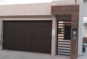 Foto de casa en venta en Agua Caliente, Tijuana, Baja California, 6893938,  no 01