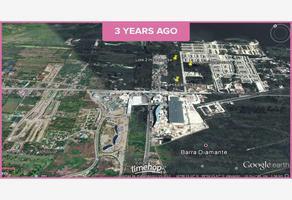 Foto de terreno industrial en venta en bdln 1, playa diamante, acapulco de juárez, guerrero, 16592892 No. 02