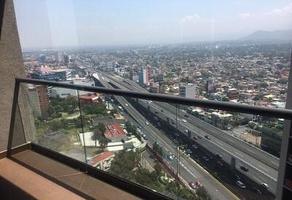 Foto de departamento en renta en be grand alto pedregal , pedregal de carrasco, coyoacán, df / cdmx, 0 No. 01