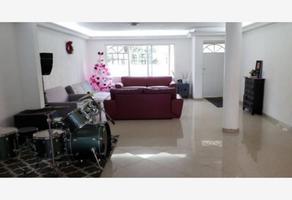 Foto de casa en venta en be murillo 0, santa maria nonoalco, benito juárez, df / cdmx, 20770354 No. 01