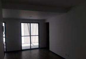 Foto de departamento en venta en Letrán Valle, Benito Juárez, DF / CDMX, 17063142,  no 01