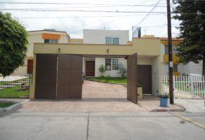 Foto de casa en renta en Chapalita de Occidente, Zapopan, Jalisco, 5102759,  no 01