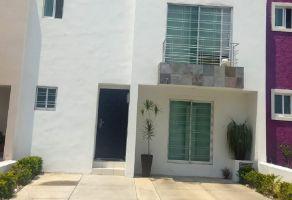 Foto de casa en venta en Altagracia, Zapopan, Jalisco, 7099452,  no 01