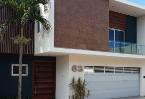 Foto de casa en venta en Las Palmas, Medellín, Veracruz de Ignacio de la Llave, 21794379,  no 01