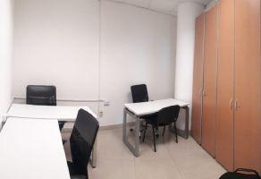 Foto de oficina en renta en Azaleas, Zapopan, Jalisco, 11488620,  no 01